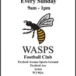 wasps-farmers-market-posterwasps